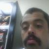 Jesus Morales, 35, г.Якима