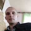 Володимир, 29, г.Киев