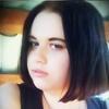 Лина, 21, Одеса