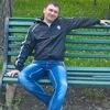 Дмитрий, 27, г.Стаханов