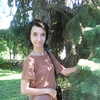Люда Шилова, 33, г.Волгоград