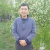 Danik, 26, г.Экибастуз