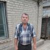 Валерий, 53, г.Запорожье