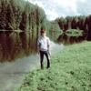 Александр, 25, г.Глазов