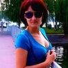 Оксана, 33, Гусятин