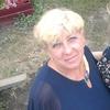 Tatyana, 55, г.Харьков