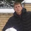 Андрей, 29, г.Коренево