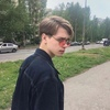 Иван, 27, г.Челябинск
