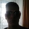 Алексей, 20, г.Комсомольск-на-Амуре