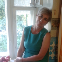 Елена, 51 год, Лев, Богородск