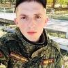 Ваня Lvovich, 21, г.Тамбов
