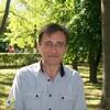 юрий, 51, г.Кропивницкий (Кировоград)