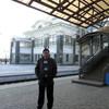 Дмитрий, 39, г.Барабинск