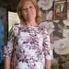 Аленка, 43, г.Сызрань