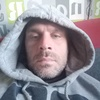 Евгений, 37, г.Таллин
