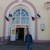 НИКОЛАЙ, 53, г.Оренбург