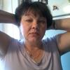 любовь, 52, г.Кострома