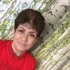 Зиля, 49, г.Салават