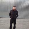 dato, 34, г.Тбилиси