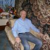 Сергей, 53, г.Николаев