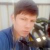 Александр, 16, г.Чита