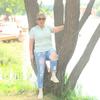 Людмила, 51, г.Одинцово