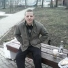 Михаил, 33, г.Таруса
