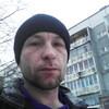 Артем Мухин, 30, г.Петрозаводск
