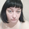 Ольга., 38, г.Курган