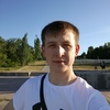 Aleksandr, 27, г.Самара