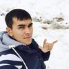 Shoxa[ec], 23, г.Бухара