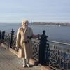 Лида, 62, г.Кинешма