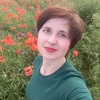 Darina, 33, г.Таллин