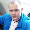 Алексей, 30, г.Железнодорожный