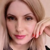 Yana, 33, Токмак