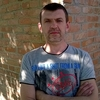 Валентин, 43, г.Знаменка Вторая