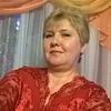 Тамара, 51, г.Тула