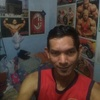 ibink, 31, г.Джакарта