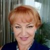 Надежда, 56, г.Кемерово
