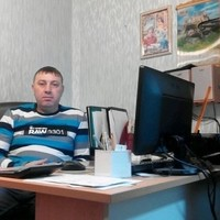 Виталий, 47 лет, Рак, Тарко (Тарко-сале)