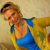 Наташа, 38, г.Петропавловск