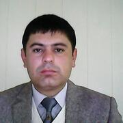 Знакомства в Пролетарске с пользователем Алишер 36 лет (Близнецы)