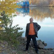 Юрий 58 лет (Скорпион) Большая Мартыновка