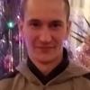 Макс, 32, г.Донецк