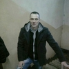 Влад, 40, г.Мурмаши