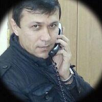 бек, 41 год, Весы, Астана