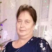 Наталья 56 Иркутск