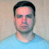Олег, 40, г.Протвино