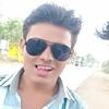 Vijay bamniya, 21, г.Дели