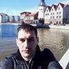 Саша, 30, г.Светлый (Калининградская обл.)